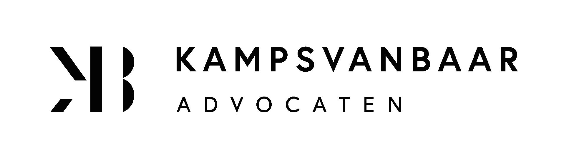 KampsVanBaar Advocaten