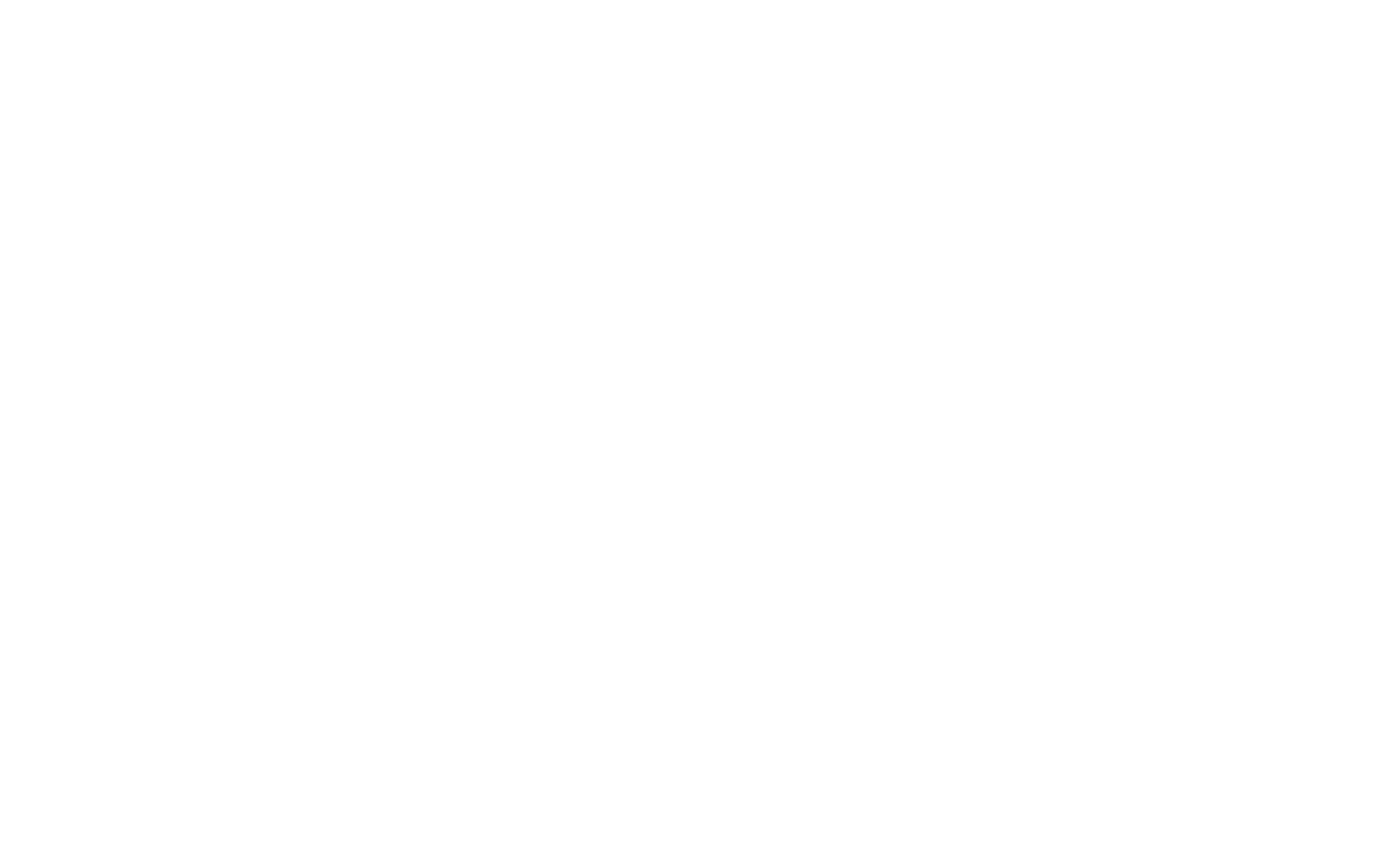 https://www.kampsvanbaar.nl/wp-content/uploads/2020/02/KVB-logo-wit-footer-01-1280x800.png