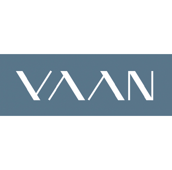 https://www.kampsvanbaar.nl/wp-content/uploads/2021/02/logo-vaan.png