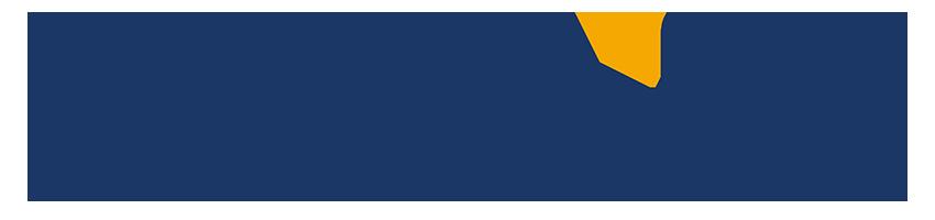 https://www.kampsvanbaar.nl/wp-content/uploads/2021/02/logo_insolad.png
