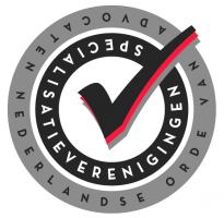 https://www.kampsvanbaar.nl/wp-content/uploads/2021/02/vaan_keurmerk.png