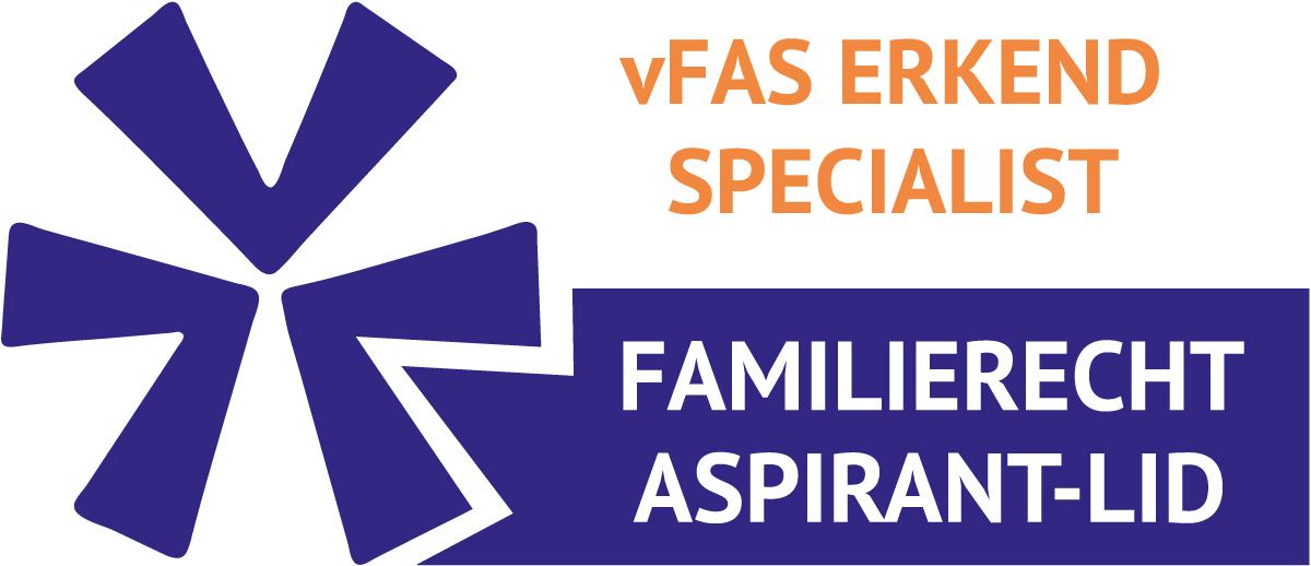 https://www.kampsvanbaar.nl/wp-content/uploads/2021/05/vfas-logo-familierecht-aspirant.jpeg