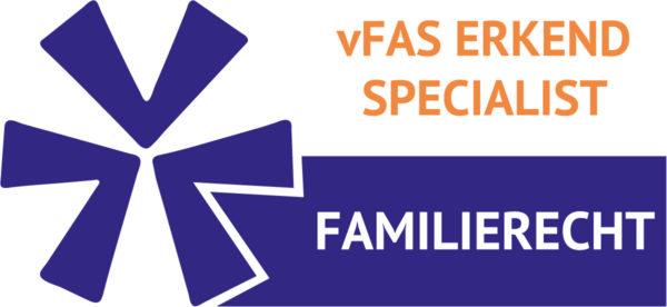 https://www.kampsvanbaar.nl/wp-content/uploads/2021/05/vfas_logo-familierecht-e1550090135558.jpg